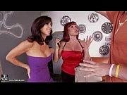 Секс с красивыми кавказками девушками смотреть онлайн