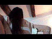 Русские лесбиянки с волосатыми писками трахают друг друга своими клиторами русские видеоролики просмотр