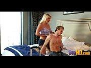 Фильмы онлайн бразерс массажисты порно