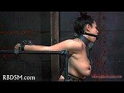 Annmariolsen thai massasje moss