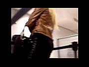 Смотреть скрытой камерой в женской общаге