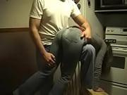 Watch porn old women fucking on line