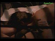 Смотреть порно фильм секс в троем