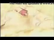 Парень трахает мать и ее подругу видео