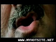 Bollywood Actress Payal Rohatgi Fucking Scene, xxxxx payal Video Screenshot Preview