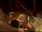 Порно видео женщины сосут молоко из груди