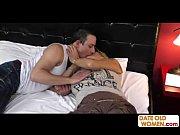 Новое французское эротическое кино смотреть онлайн