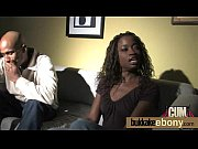 Актер снимающийся в порно видео с сашей грей