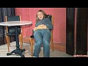 Фетиш порно полнометражные фильмы онлайн