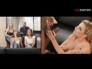 Видео порно обкончали на улице