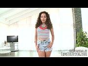 Видео порно парня ебут по кругу