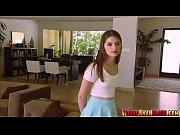 Женщина в платье ебут видео