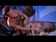 Порно видео горничные полненькие