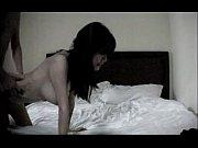 секс видео глубоко берёт в рот