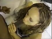 Порно с пари хилтон в атлантик сити