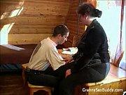 Русские парни геи ебуться смотреть