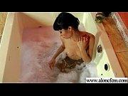 Solo Girl Use Freak Things To Masturbate movie-04