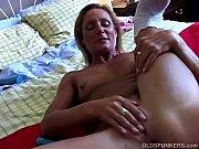 дочка с псом порно рассказ