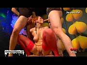 Порно с самими большими членами