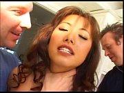 Порно мама сын папа и дочь русское