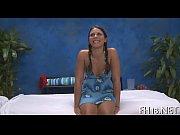 Porno video great girl figure