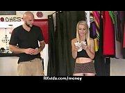 Видео курьезы при съемках порно