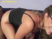 порномодель касиа