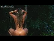 Making of Playboy Juliana Salimeni  Videolog