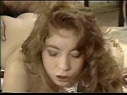 Порно частные альбомы смотреть видео
