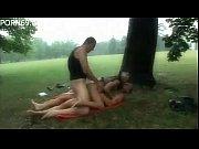 Порно ролики белладонна смотреть