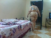 Picture Arab Fully naked Wife