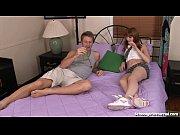 Короткие порно ролики минет с рвотой