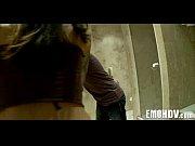 Порно фильм день студента в полтаве
