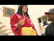 Азиатская жена эротические фильмы смотреть