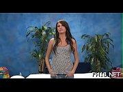 Erotic photos massasje skøyen