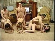 Самый красивый массаж секс порно