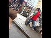 Девушку избивают итрахают видео
