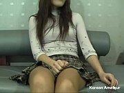 Порно видео с красивыми секретаршами брюнетками