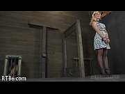 Смотреть эротическое видео о узбецком сексе
