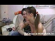 лучшие порно фото молоденьких девочек