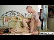 Секс с апетитной красоткой видео