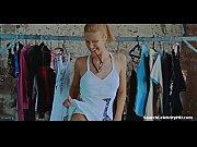 Порно онлайн фильмы полнометражные российские