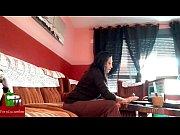 русскийреально порно мужа и жены фильм смотреть онлайн