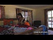 Смотреть онлайн откровенные эротические сцены вырезанные из кинофильмов