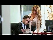 Русское порно смотреть мать ебется с сыном
