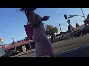 Откровенное домашнее любительское секс видео