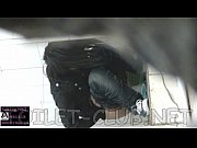 len quay - cam toilet Hidden