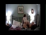 Смотреть порно онлайн развратная мамочка друга