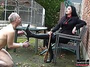 Порно видео введение члена