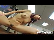 Smoking hot Asian bitch has a black cock to ride, hot nipal bobsangla xxx in jungle Video Screenshot Preview